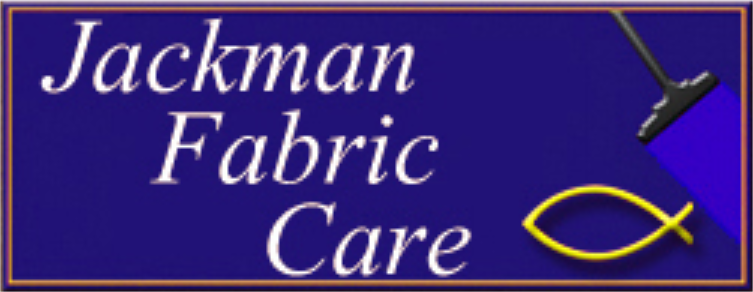 Jackman Fabric Care
